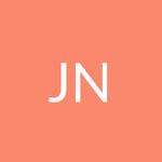 Jarosław Nowacki