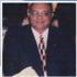 Gamal Kamel