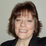 Patty Deutmeyer
