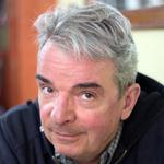 Joachim Bessell