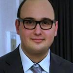 David Istvan