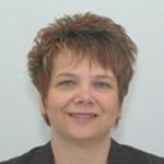 Susan Paquin