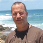 Hector Barrios Graziani