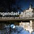 Clingendael Academy -  Communication
