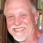 Jim LHeureux