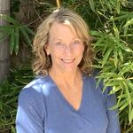 Donna Parham