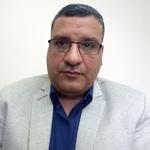 nasr mohamed