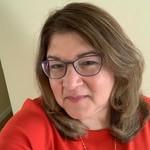 Deborah Cassidy