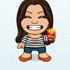 Christina Pak