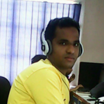 Mohd Abdul Wahed