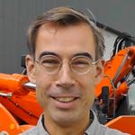 Marcus Erasmus