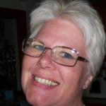 Barbara Coleman-Fisher
