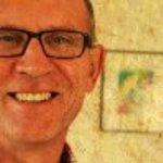 Greg Nelson