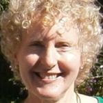 Rosalind Martin