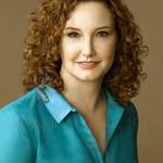 Leslie Baumann