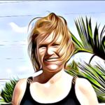 Katrina Fetter