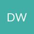 Darian Wainwright