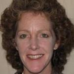 Nancy Munro