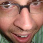 Eric Federspiel