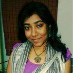 Maheswari Mohan