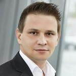 Christoph Krieger