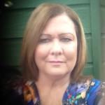 Kathy Currey