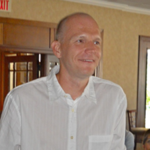 Brian Ambrose