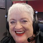 Kathy Sortor