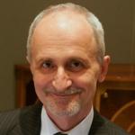 Mihai Horga