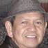Jose De Guzman