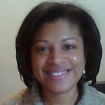Michelle Houston