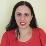 Marianna Galluzzo