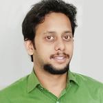 Amar Kulshreshtha