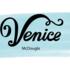Venice McDougle