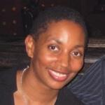 Dana Lynne Singfield