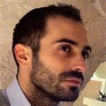 Alessandro Cecconi