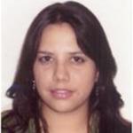 Jennifer Carolina Figuera