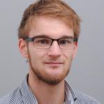Daniël Schoenmaker