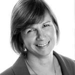 Carol Ridlington