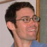 Steven Courchesne