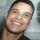 Geyson Monteiro
