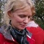 Anna Foldager Jørgensen
