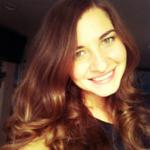 Rebecca Goia