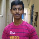 Varadharajan Subramaniyan