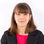 Joanna Skowron