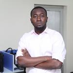 Adebowale Aduloju