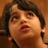 Javad Moradi