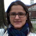 Mariajose Corrales