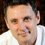 Eric Godallier