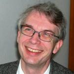 Felix Woehrle